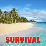The Survival - Pro version