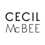 CECIL McBEE 公式アプリ