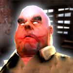 Psychopath Hunt : Evil Horror