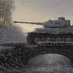 Wargame:West Front