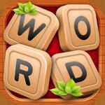 Word Winner: スタック Combine Link