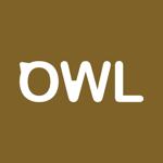 OWL〜アウル〜(生産者専用アプリ)