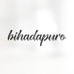 セルフケアで美肌へ。スキンケア通販なら bihadapuro