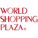 WORLD SHOPPING PLAZA