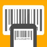 価格比較サーチ-バーコードスキャンしてEC価格を比較!