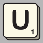 Uberwords - 昇格とターゲット アナグラム天才に究極の脳トレーニング ゲーム!