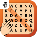 Word Search Puzzle v7.0