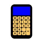 Word Calculator