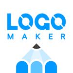 ロゴメーカー - アイコン作成&ロゴ 作成 アプリ