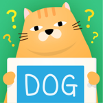 Pon! Tell me! what's this? Multi-activity game for you, your family and friends!
