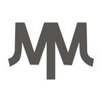 MKAKKOII-メンズファッション通販