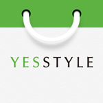 YesStyle - Beauty & Fashion
