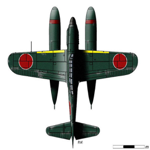 小小飞机经典冒险:疯狂的全民空战世界单机版