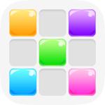 一筆書き ぷるるん - 大人の脳トレ パズル ゲーム