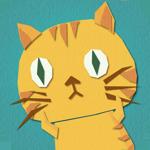 ママに猫隠された - 謎解き 脱出ゲーム