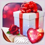 隠しオブジェクト愛 - バレンタインデー