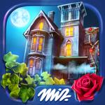 隠された オブジェクト幽霊の 家 – 検索 秘密 アイテム