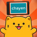 Chayen ใบ้คำ - play charades