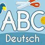 ABC StarterKit Deutsch: DFA