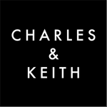 CHARLES & KEITH 公式アプリ