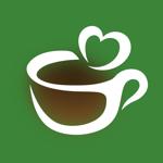 ホシヤマグループ公式アプリ