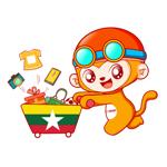 SGshop Myanmar
