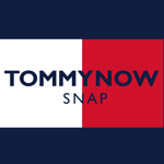 TOMMYNOW SNAP