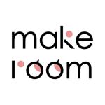 make room(メイクルーム)