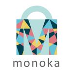 monokaアプリ