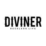 DIVINER公式アプリ