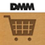 DMM.com通販