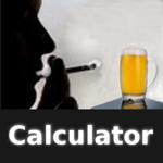 酒・たばこための計算