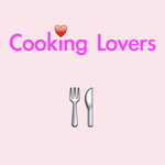 Cooking Lovers クッキング ラバーズ