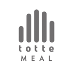 totteMEAL Pay