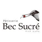 Bec Sucre/ベックシュクレ