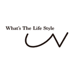 What's The Life Style