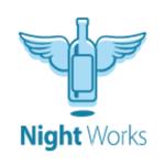 NightWorks(ナイトワークス)