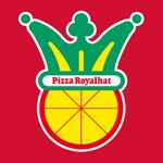 Pizza Royalhat【ピザ・ロイヤルハット】