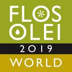 Flos Olei 2019 World