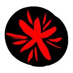 炭焼き黒毛和牛ハンバーグ 寛屋(カンヤ)