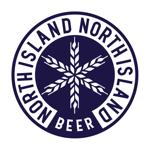 NORTH ISLAND BEER