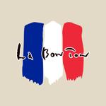 ラ・ボントーン 公式アプリ