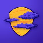 Mist - Esport Logo Maker