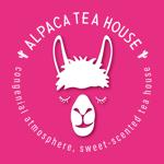 アルパカ茶屋
