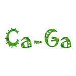 Ca-Ga(カーガ)