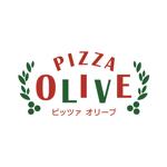 PIZZA OLIVEの公式アプリ