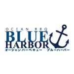 OCEAN BBQ BLUE HARBOR