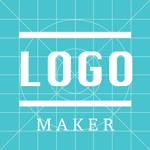 Logo Maker & Design for iPhone