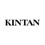 KINTAN 公式アプリ