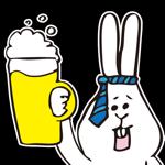 博多満月公式アプリ 美味しい九州料理と博多料理の居酒屋